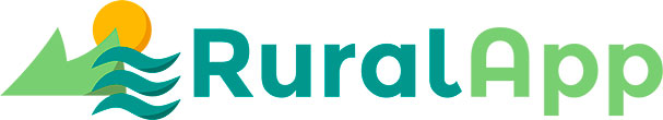 logo RuralApp